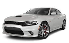 charger small